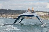 glider-luxury-sports-yacht-1