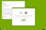 chrome-os-google-play-store