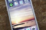 apple-iphone-6s-live-01