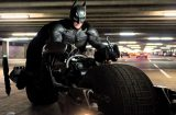 batman-batpod-the-dark-knight-198312-1280x0