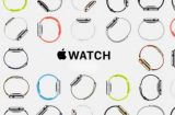 Apple-Watch-lots