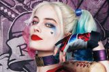 suicide-squad-movie-harley-quinn-origin1