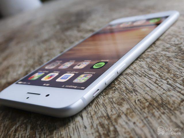 apple-iphone-7plus-live-08