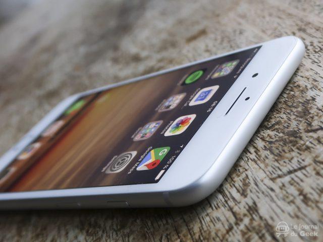 apple-iphone-7plus-live-07