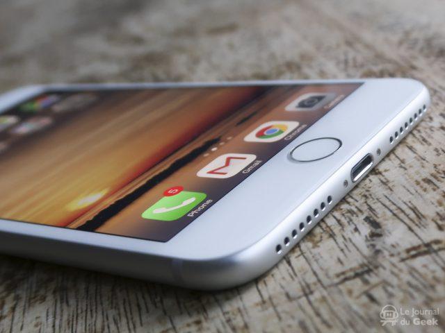 apple-iphone-7plus-live-05