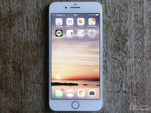 apple-iphone-7plus-live-01