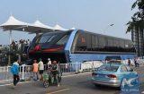bus_futur_chine_2-640x435