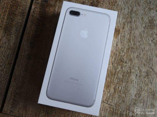 apple-iphone-7plus-live-15