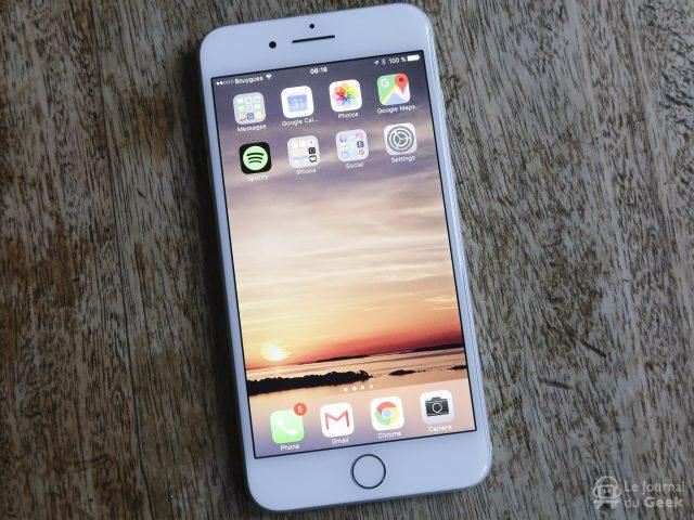 apple-iphone-7plus-live-02