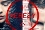 heresy_cover_option1-419x629-1