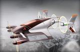 voiture-volante-airbus1