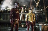 Kid Flash est le nouveau protecteur de Central City