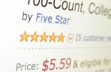 amazon-five-star-2012-01-27-verge-1020