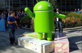 android-nougat-statue