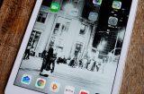 L'iPad Pro de 2016