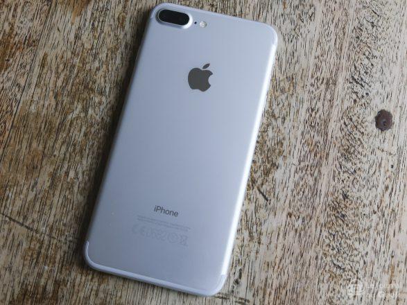 apple-iphone-7plus-live-10-1-587x440