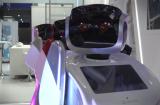 robots-sanbot