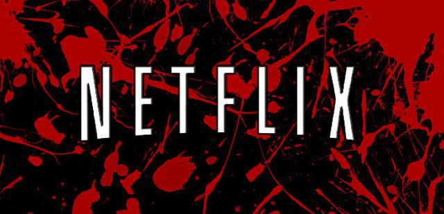 best-horror-movies-to-watch-on-netflix-for-halloween-this-year1-the-25-best-horror-movies-streaming-on-netflix-now
