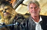 2-millions-amende-harrison-ford-jambe-cassee