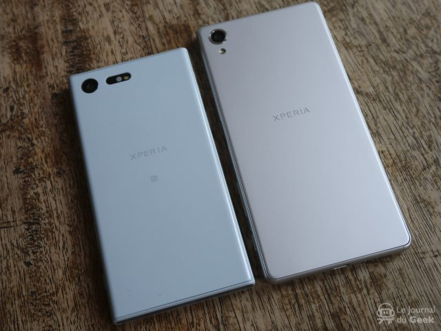 sony-xperia-x-compact-live-27