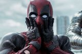 deadpool-shocked