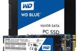 wd-ssd-01