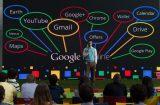 commission-europeenne-plan-antitrust-google-640x427