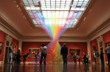 indoor-rainbow-1