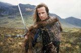 highlander-1986-03-g