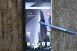 samsung-galaxy-note7-live-01-1