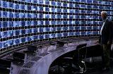 surveillance-fichier-60-millions-francais-gouvernement