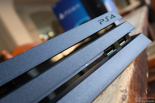 sony-ps4-pro-live-12