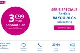 bon-plan-bouygues-telecom-forfait-4-euros
