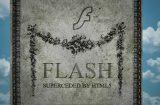 grave-flash
