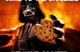 cookie-ue-consentement-navigateur-publicite