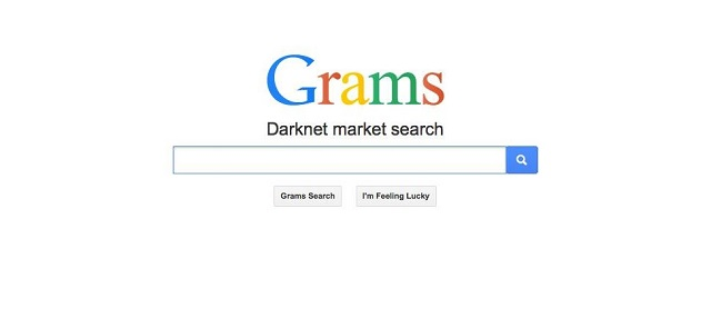 grams-darknet