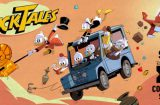 disneys-ducktales-image-600x264
