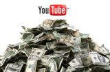 taxe-youtube-depute