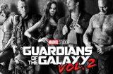 gardians-galaxy-2-nouveau-teaser