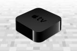 0f49543351094725e84d1d669356f237-appletv_header