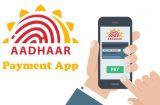 aadhaar-payment