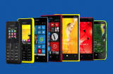 nokia-mwc-2013-12-asha-lumia-product-family