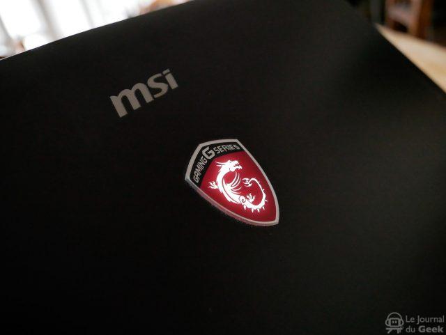 msi-gs73vr-live-25