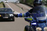 un-motard-de-la-gendarmerie-qui-voulait-controler-une_1628157_667x333