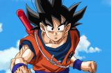 Dragon-Ball-Super-Ending-4-1