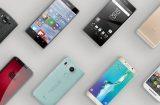 landscape-1449608189-best-smartphones-2015-1