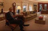 obama-white-house-vr2