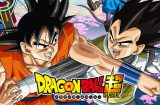 16255-bande-annonce-dragon-ball-super-debarque-en-vf-sur-toonami-a-partir-du-17-janvier-2017