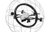 dronball