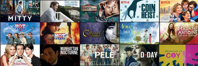 Netflix---janvier